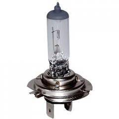 Лампочка Vecta с цоколем H7 55W 01229