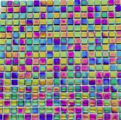 Мозаика Wellness Samoa Perl Metall 30x30см