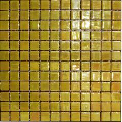 Мозаика Wellness Vario 316 31x31см