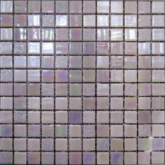 Мозаика Wellness Vario 334 31x31см