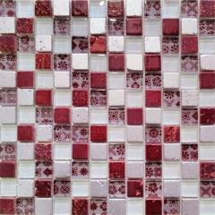 Мозаика Wellness Venezia 002 30x30см