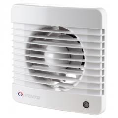 Вентилятор 100 MT