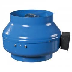Вентилятор 100 VKM