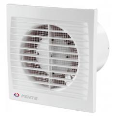 Вентилятор 125 C
