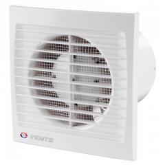 Вентилятор 125 CВ