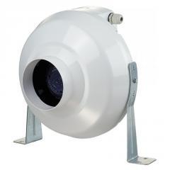 Вентилятор 125 VK