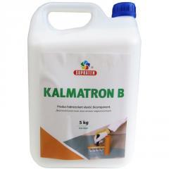 Гидроизоляция Kalmatron Б 5кг
