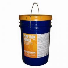 Гидроизоляция Penetron Admix 18кг