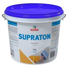 Грунтовка Supraton 5кг