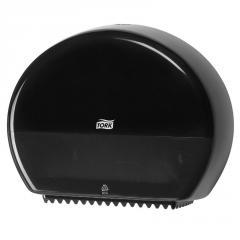 Диспенсер для туалетной бумаги 555008-00
