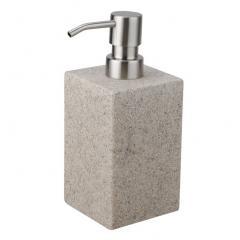 Дозатор для жидкого мыла Supera 99