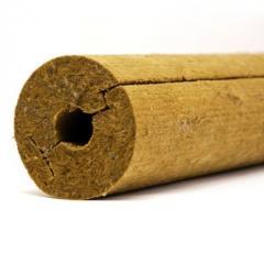 Изоляция для труб 108x50мм