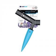 Инструмент для рассады Ergo