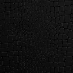 Керамогранит Cayman Black 30x30см