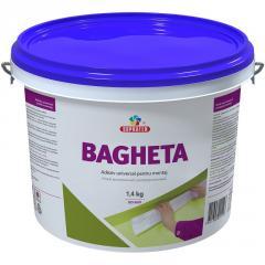 Клей Bagheta 1.4кг