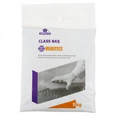 Клей Class Nas 5кг