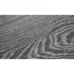 Ламинат Amazone Дуб Престиж Белый 1380х157х10