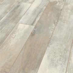 Ламинат Amazone Дуб Хелла D 4754 10мм