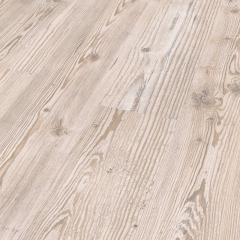 Ламинат Amazone Пихта сибирская D 2967 10мм