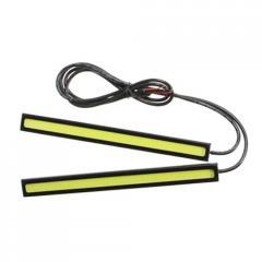 Лампочка светодиодная противотуманная pr-02 2шт