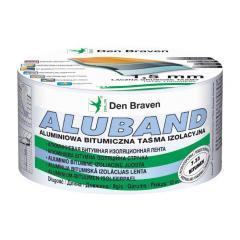 Лента изоляционная Aluband 5см