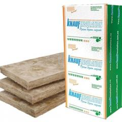 Минвата 10х61х125см Knauf Insulation