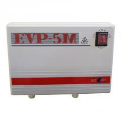 Нагреватель для воды 5kw EVP-5М