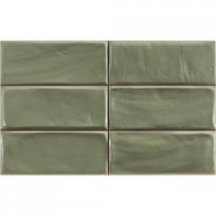 Настенная плитка Clay Sagey 25x40см