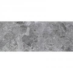 Настенная плитка Compact Gris 25x60см