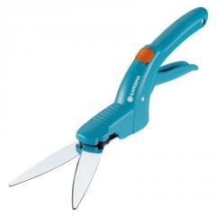 Ножницы для травы Classic 8730-30