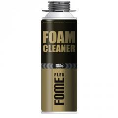 Очиститель монтажной пены Foam Cleaner 460мл