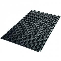 Пенополистирол для теплого пола 1400x800x32мм