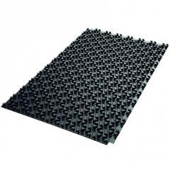 Пенополистирол для теплого пола 1400x800x42мм