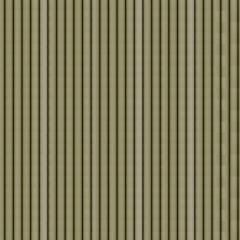 Поликарбонат 6000x2100x8мм бронзовый