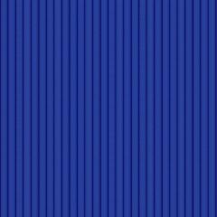 Поликарбонат 6000x2100x8мм синий