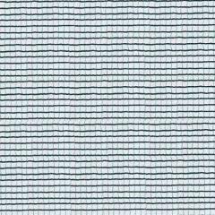 Полимерная сетка антиград 4м зеленый