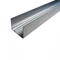 Профиль потолочный UD 28/27 Euro 4м
