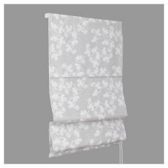 Римская штора Lira 62x160см