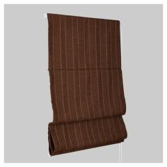 Римская штора Werona Jacquard 160x160cм