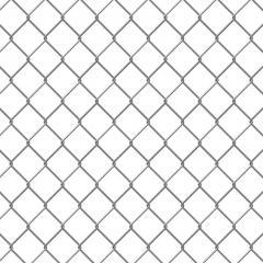 Сетка плетеная Рабица оцинкованная 55x55x1.8мм