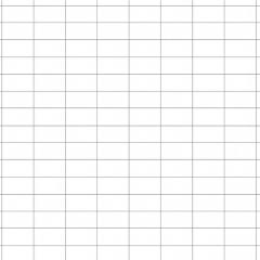 Сетка сварная оцинкованная 50.8x25.4x1.8мм
