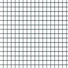 Сетка сварная оцинкованная 75x75x1.8мм