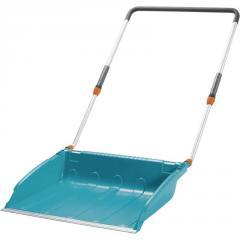 Скрепер для уборки снега 3260-20