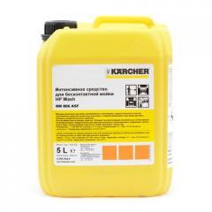 Средство для пенной очистки RM 806 5л 6.295-406.0