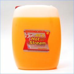 Теплоноситель -65°C 20л
