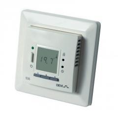 Терморегулятор 535