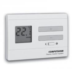 Термостат комнатный Q3