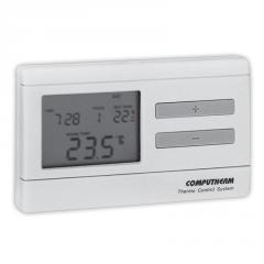 Термостат комнатный Q7