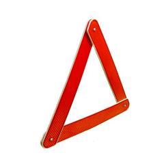 Треугольник аварийный