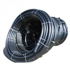 Труба PE80 Д25мм